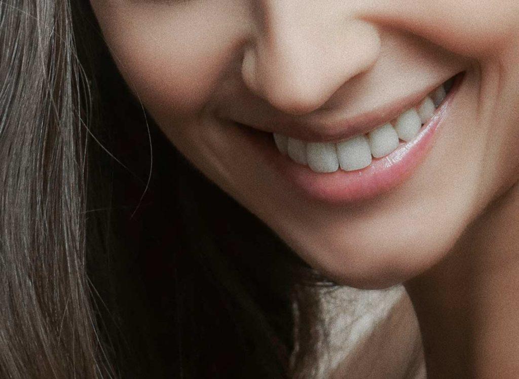 kinesiologia odontoiatrica