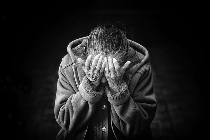 trattamento e cura per Parkinson e Alzheimer